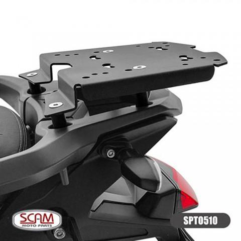 SUPORTE BAU SUPERIOR TRIUMPH TIGER 900 20> SCAM SPTO 510