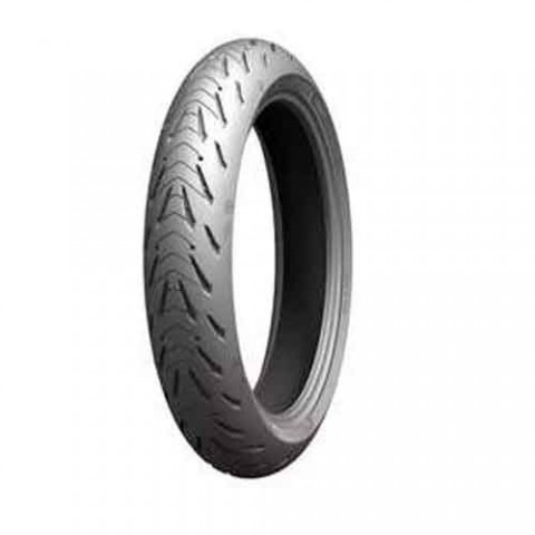 PNEU 17 120/70-17 ZR17 M/C (58W) ROAD 5 F TL MICHELIN 162459