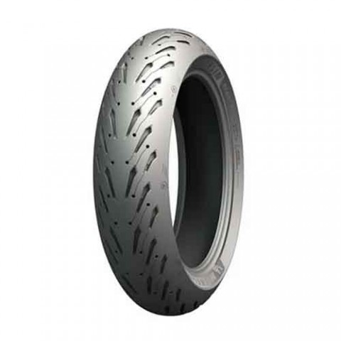 PNEU 17 150/70-17 ROAD 5 TRAIL R TL  MICHELIN 813877