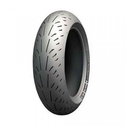 PNEU 17 170/60-17 72W  ROAD 5 TRAIL R TL  MICHELIN 630514