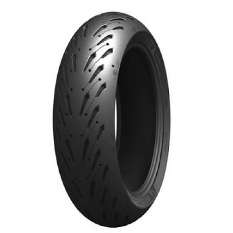 PNEU 17 190/55-17 ZR (75W) ROAD 5 R TL  MICHELIN 441445