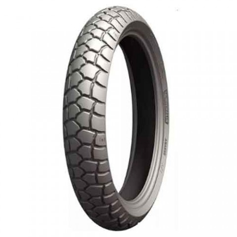 PNEU 19 110/80-19 ANAKEE ADVENTURE  59V  MICHELIN  580026