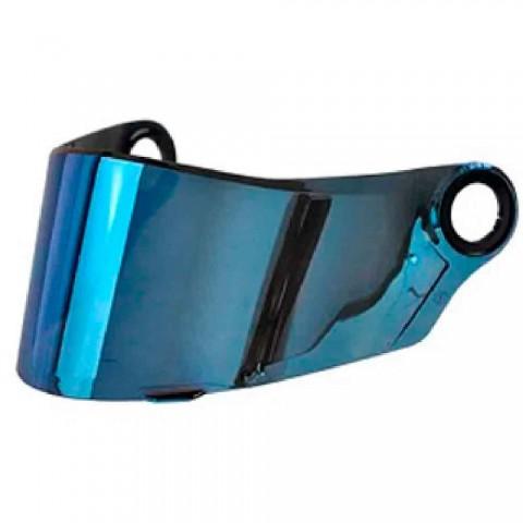 Viseria Ls2 FF358 - Iridium Azul
